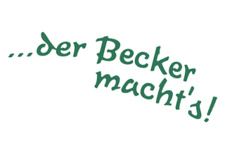 derbeckermachts
